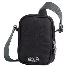 Jack Wolfskin Secretary Bag black